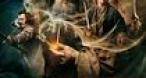 Program tv ieri Hobbitul: Dezolarea lui Smaug PRO TV