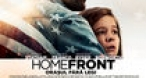 Program tv  Homefront: Orașul fără legi PRO TV