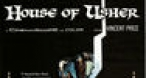 Program tv maine House of Usher Cinemax