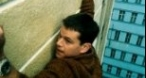 Program tv maine Identitatea lui Bourne Antena 1