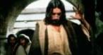 Program tv joi, 12 aprilie 2012 Iisus din Nazareth PRO TV