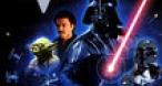 Program tv maine Imperiul Contraatacă: Ediție specială HBO