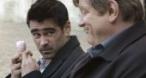 Program tv maine In Bruges Digi Film