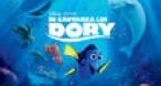 Program tv sambata, 11 march 2017 În căutarea lui Dory HBO
