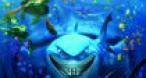Program tv  În căutarea lui Nemo 3D Disney Channel