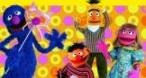 Program tv  in lumea lui Elmo Minimax