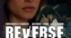 Program tv  În mintea lui Eve TVR 2