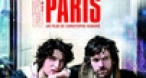 Program tv  În Paris Cinemax