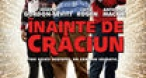 Program tv luni, 06 march 2017 Înainte de Crăciun HBO