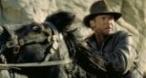 Program tv sambata, 22 iunie 2013 Indiana Jones si ultima cruciada PRO TV