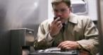 Program tv maine Informatorul! HBO