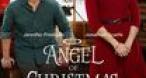 Program tv  Îngerul Crăciunului Diva Universal