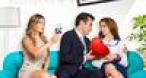 Program tv  Inima mea e a ta Euforia Lifestyle