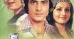 Program tv ieri Înrudirea Bollywood Classics