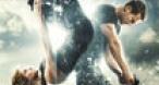 Program tv maine Insurgent Digi Film