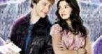 Program tv maine Întâlnire cu o vedetă Disney Channel