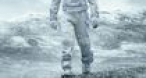 Program tv  Interstellar: Călătorind prin univers HBO