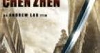 Program tv  Întoarcerea lui Chen Zhen MGM