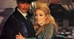 Program tv  Întoarcerea lui Sabata MGM