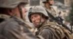 Program tv sambata Invadarea lumii : Bătălia Los Angeles PRO TV
