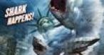 Program tv ieri Invazia rechinilor - New York MGM