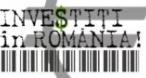 Program tv ieri Investiţi în România! TVR 1