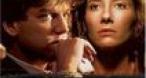 Program tv maine Înviat din morți Cinemax 2
