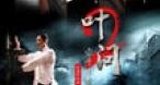 Program tv ieri Ip Man 2 FILMCAFE