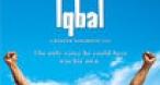 Program tv ieri Iqbal Bollywood TV FILM