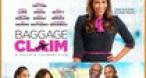 Program tv maine Iubire în bagaje HBO