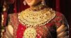 Program tv miercuri Iubirea prințesei Jodhaa Bollywood HD