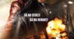 Program tv ieri Jack Reacher: Să nu te întorci niciodată! HBO