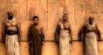 Program tv  Jaf în stil egiptean National Geographic