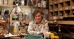 Program tv ieri James May şi laboratorul băieţilor Discovery Science