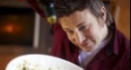 Program tv  Jamie Oliver gateste in 30 de minute TV Paprika