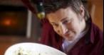 Program tv  Jamie Oliver găteşte în 30 de minute TV Paprika