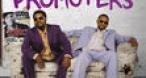 Program tv  Janky Promoters Filmbox