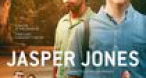 Program tv ieri Jasper Jones HBO