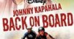 Program tv sambata, 04 february 2017 Johnny Kapahala: Înapoi în Hawaii Disney Channel