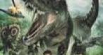 Program tv maine Jungla dinozaurilor National TV