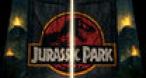 Program tv maine Jurassic Park Digi Film