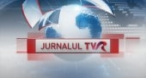 Program tv ieri Telejurnal TVR 1