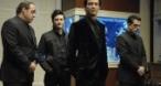 Program tv  Justițiarul: Zona de război PRO TV