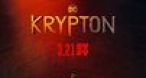 Program tv marti Krypton HBO