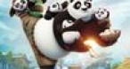 Program tv ieri Kung Fu Panda 3 HBO