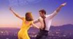 Program tv  La La Land Digi Film