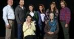 Program tv miercuri, 21 martie 2012 La un pas de fericire Kanal D
