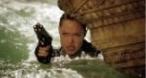Program tv  Lara Croft Tomb Raider: Leagănul Vieții PRO TV