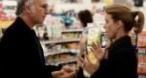 Program tv luni Larry David, inamicul public nr. 1 HBO