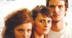 Program tv marti Legături bolnăvicioase Filmbox Plus